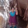 Avani Zaveri Facebook, Twitter & MySpace on PeekYou