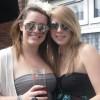 Chelsey Taylor Facebook, Twitter & MySpace on PeekYou