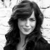 Eve Myles, from Ystrad Mynach