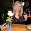 Kirsty Costello Facebook, Twitter & MySpace on PeekYou