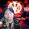 Santo Nuck Facebook, Twitter & MySpace on PeekYou