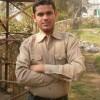 Santosh Bhoi Facebook, Twitter & MySpace on PeekYou