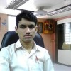 Manoj Gitala Facebook, Twitter & MySpace on PeekYou