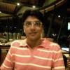 Ronak Shah Facebook, Twitter & MySpace on PeekYou