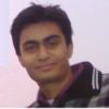 Abhishek Rao Facebook, Twitter & MySpace on PeekYou