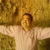 Devang Soni Facebook, Twitter & MySpace on PeekYou