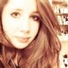 Kathy Hunter Facebook, Twitter & MySpace on PeekYou
