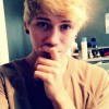 Liam Hunt Facebook, Twitter & MySpace on PeekYou