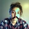 Sophia Gore Facebook, Twitter & MySpace on PeekYou