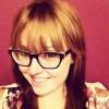 Niamh Duffy Facebook, Twitter & MySpace on PeekYou