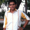 Hemal Patel Facebook, Twitter & MySpace on PeekYou