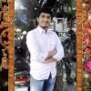Dhananjay Patel Facebook, Twitter & MySpace on PeekYou