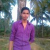 Ashfaq Shah Facebook, Twitter & MySpace on PeekYou