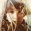 Sonya Shunkova Facebook, Twitter & MySpace on PeekYou