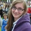 Amy Cochrane Facebook, Twitter & MySpace on PeekYou