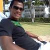 Fernando Jay Facebook, Twitter & MySpace on PeekYou