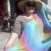 Katie Hammond, from Pocatello ID