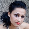 Hatice Kaplanoglu Facebook, Twitter & MySpace on PeekYou