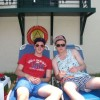 Jack Lane Facebook, Twitter & MySpace on PeekYou