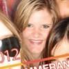 Sofia Wallenborg Facebook, Twitter & MySpace on PeekYou