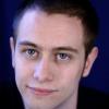 William Aldridge Facebook, Twitter & MySpace on PeekYou