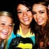 Lisa Bradley Facebook, Twitter & MySpace on PeekYou