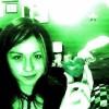 Joely Nicol Facebook, Twitter & MySpace on PeekYou