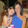 Laura Gow Facebook, Twitter & MySpace on PeekYou
