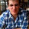 Christopher Thompson Facebook, Twitter & MySpace on PeekYou