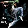 Naveen Reddy Facebook, Twitter & MySpace on PeekYou