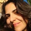 Marina Moss Facebook, Twitter & MySpace on PeekYou