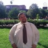 Ryan Walters, from Omaha NE