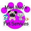 Miss Moo Facebook, Twitter & MySpace on PeekYou