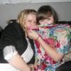 Kathryn Leslie Facebook, Twitter & MySpace on PeekYou