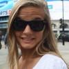 Elise Helmbold Facebook, Twitter & MySpace on PeekYou