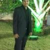 Akash Sadhwani Facebook, Twitter & MySpace on PeekYou