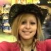 Liza Escalante Facebook, Twitter & MySpace on PeekYou