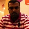 Arun Thomas Facebook, Twitter & MySpace on PeekYou