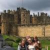 Zoe Monteith Facebook, Twitter & MySpace on PeekYou
