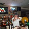 Aaron Credeur Facebook, Twitter & MySpace on PeekYou