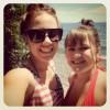 Emma Andrews Facebook, Twitter & MySpace on PeekYou