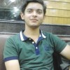 Bharat Vyas Facebook, Twitter & MySpace on PeekYou