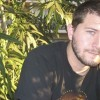 Jason Schmidt Facebook, Twitter & MySpace on PeekYou