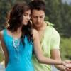 Patel Jigar Facebook, Twitter & MySpace on PeekYou