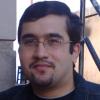 Rajeev Hasija Facebook, Twitter & MySpace on PeekYou