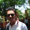 Kushal Pandya Facebook, Twitter & MySpace on PeekYou