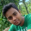Shyam Das Facebook, Twitter & MySpace on PeekYou