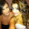 Clare Alexander Facebook, Twitter & MySpace on PeekYou