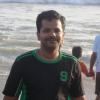 Manish Dixit Facebook, Twitter & MySpace on PeekYou