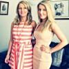Katie Cunningham Facebook, Twitter & MySpace on PeekYou